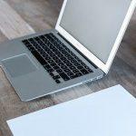 WordPressブログの見出しをデザインしよう。プラグインで簡単設定!