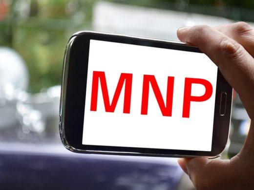 ドコモの機種変&乗り換え(MNP)で注意しておきたい6つのポイント。
