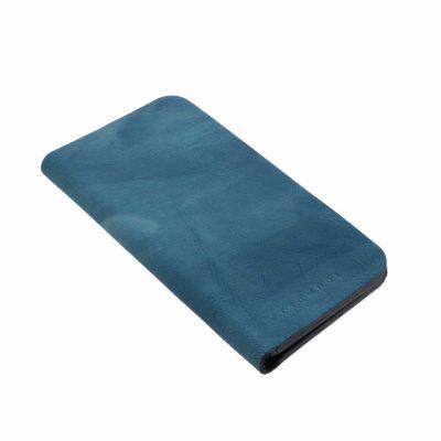 TSUMUGI(つむぎ)の手帳型ケース