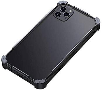 keitaiichibaのiPhone12用バンパー