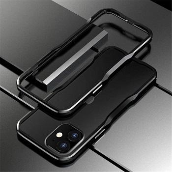 MoogukadanのiPhone12バンパー