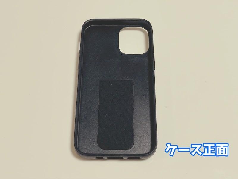 CLCKRのiPhone12mini用ケース