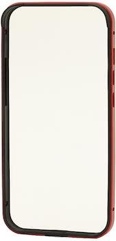 ラスタバナナのiPhone13バンパーケース